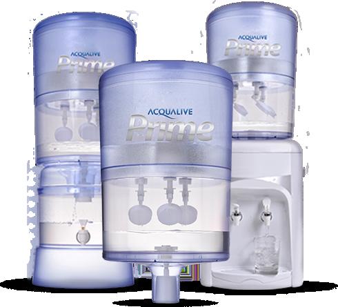 Quer reduzir gastos do consumo de água em sua empresa?