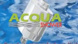 Acqualive Shower