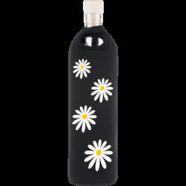 Flaska Neo Design Daisies 500ml