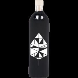 Flaska Neo Design Tangram 500ml