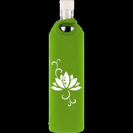 Flaska Neo Design Lotus 500ml